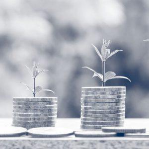 Finapro_financement