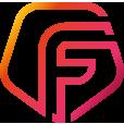 Finapro_logo_114x114